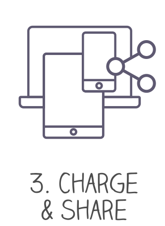 wewatt-concept-3-charge-share-mobile