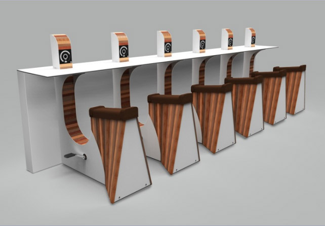 wewatt-kiosk-round-setup-3