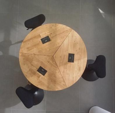wewatt-hub-round-setup-3