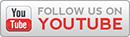 follow_us-_button_youtube